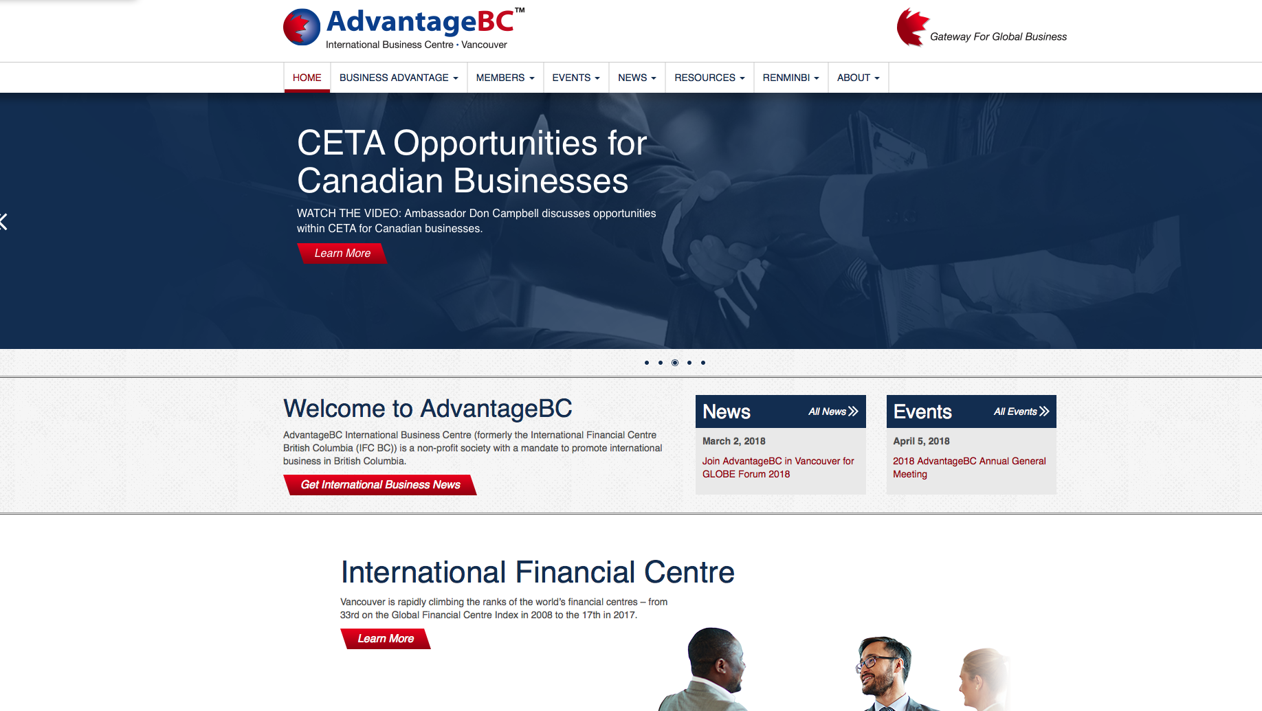 https://advantagebc.ca