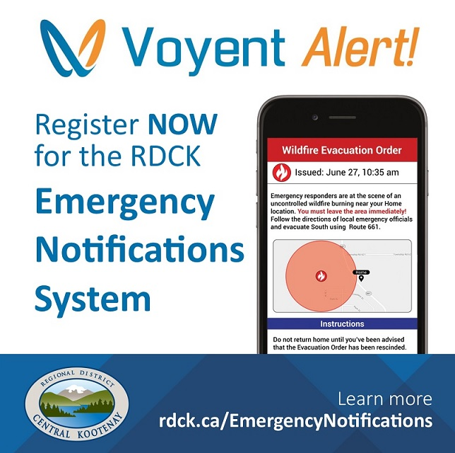 https://rdck.ca/EmergencyNotifications