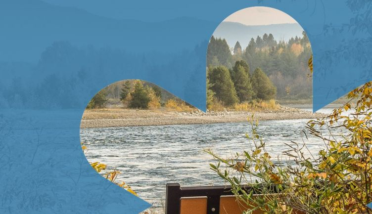 2019 City of Castlegar Annual Report Now Available