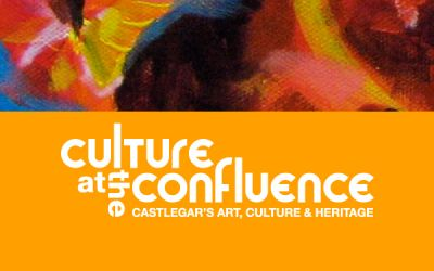 Culture at the Confluence