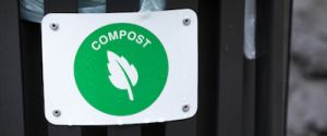 Garbage, Recycle and Compost